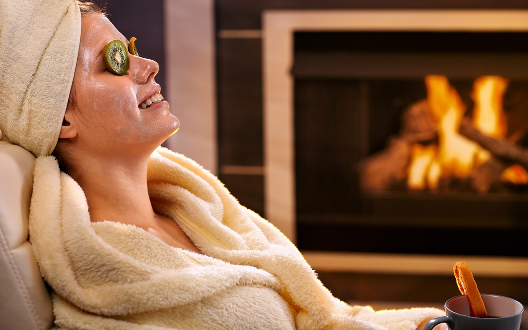 Winter Skin Care 101: Fact vs. Fiction