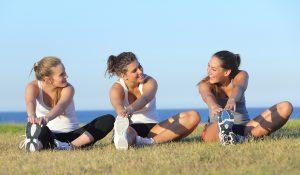 2015-fitness-goals