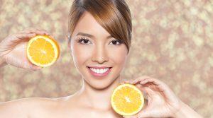 blog-images-vitamin-c