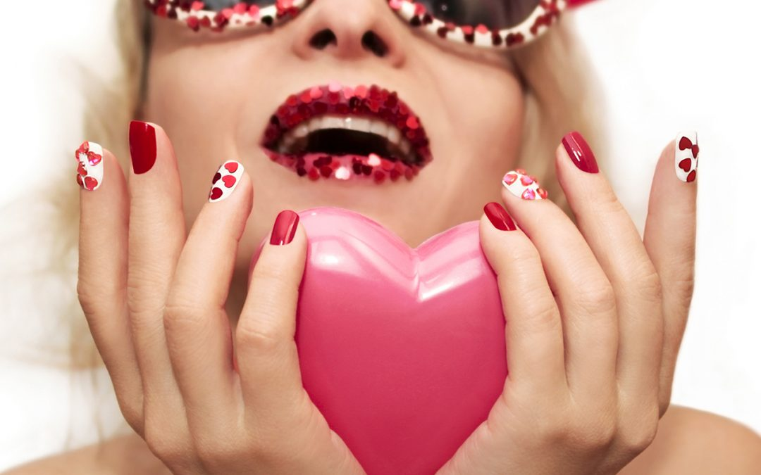 What Does Valentine's Day Mean to You?