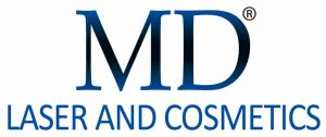 Laser and Cosmetics-logo-02 copy