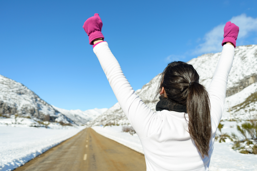 Should You Exercise When You Have a Cold?