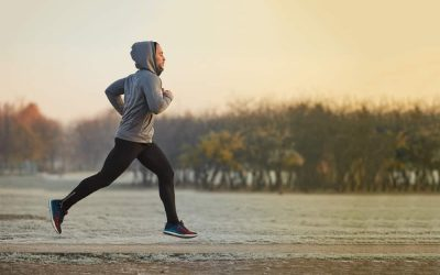 How to Increase Your Excess Post-Exercise Oxygen Consumption