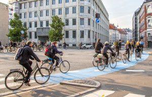 effective-bike-commuters