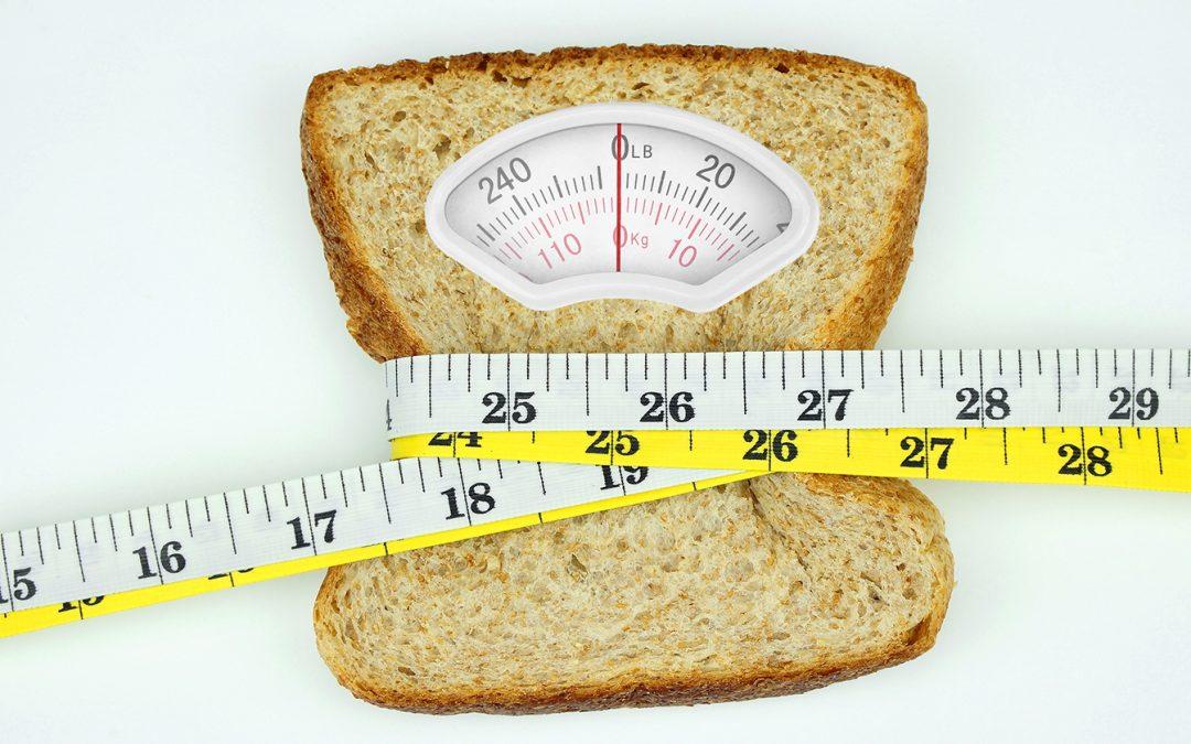 weight loss doctors denver nc
