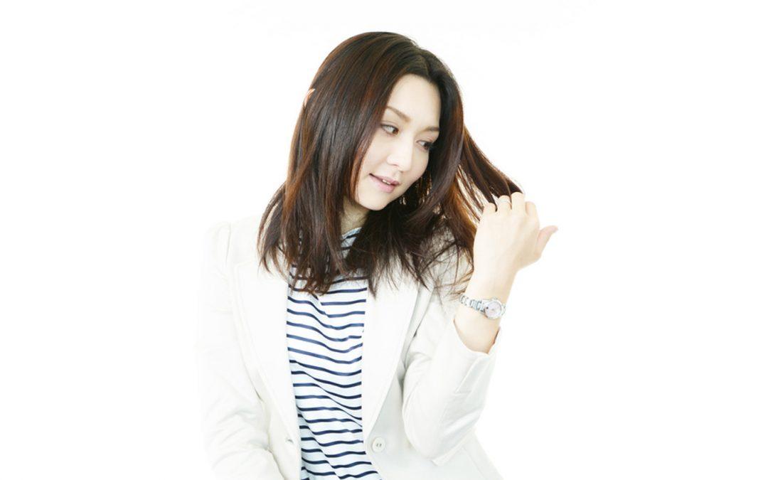 Hair Concerns