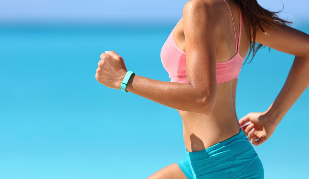 Do Activity Trackers Actually Help People Exercise More?