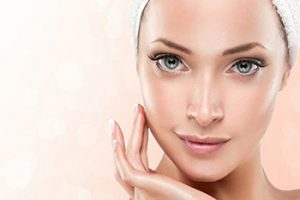 ipl skin revitalizing photofacial