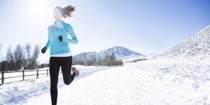 o-COLD-WEATHER-EXERCISE-facebook