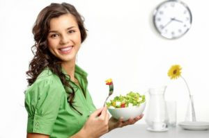 What Are The Best Times of Day to Eat if You Want to Lose Weight?
