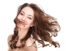 Gorgeous Healthy Long Hair MD Hair
