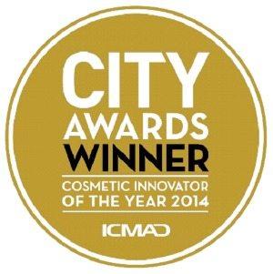 City Award