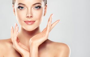 San Mateo CA Med Spa, Injectable Treatment