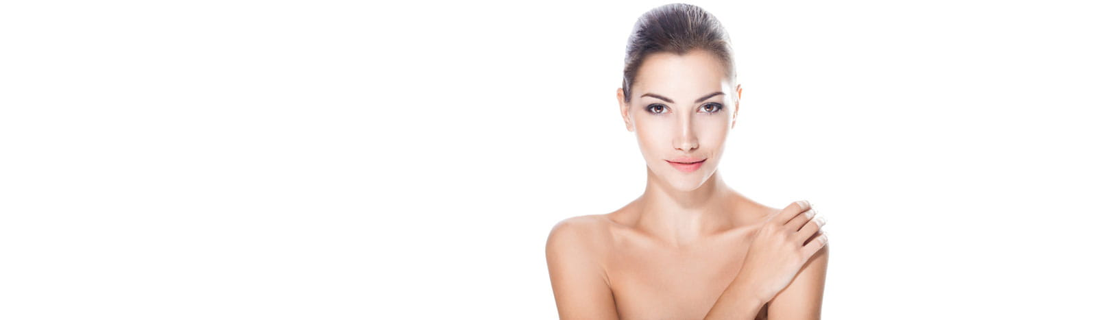 San Francisco Medical Spa Botox San Mateo Ca Med Spa Injections