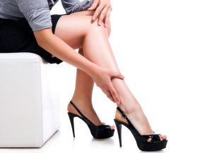 Laser Hair Removal In Medical Spa San Mateo