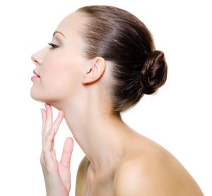 Kybella Treatment in Medical Spa San Francisco
