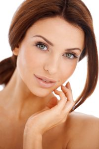 What To Expect From Botox San Francisco, California