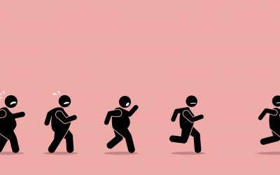 How Quickly Can You Get Fit After Years of Inactivity?