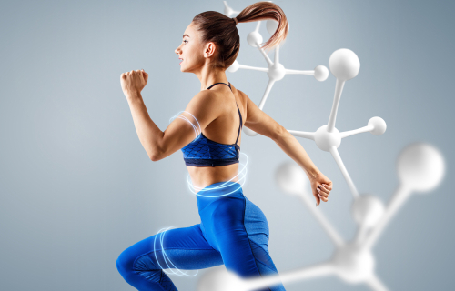 How Does Exercise Affect Metabolism?