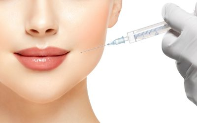 8 New and Unexpected Uses for Injectables