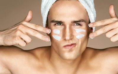 Practical Grooming Tips For Men?