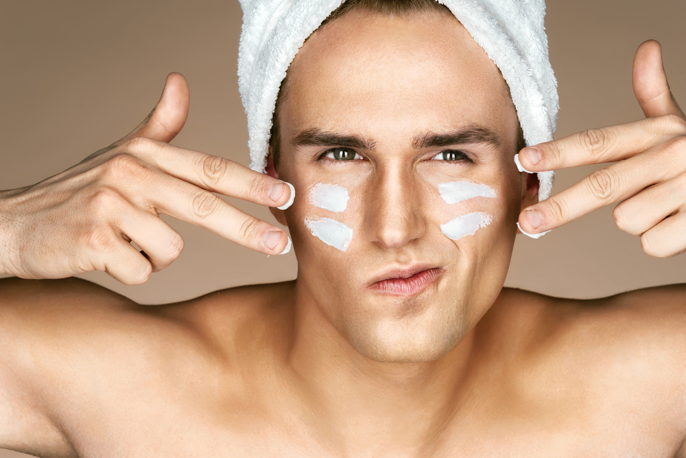 Practical Grooming Tips For Men?
