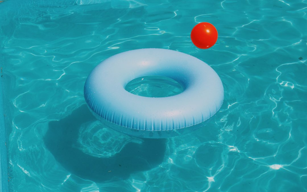 How to Protect Yourself from Waterborne Illnesses This Summer